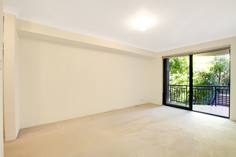 64/3 Williams Parade, Dulwich Hill