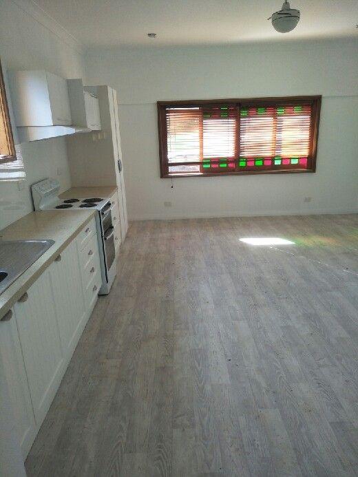 435 Herons Creek RD, HERONS CREEK NSW 2439
