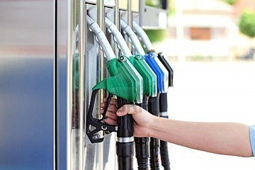 Business for Sale: Petrol Station & Convenience Store For Sale