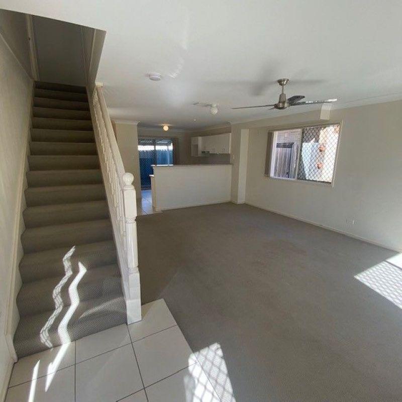 Private Rentals: Brassall, QLD 4305