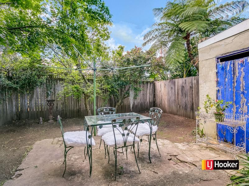 213 Addison Road, Marrickville