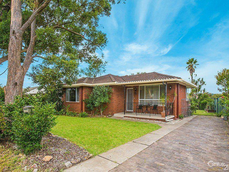 72 Lantana Road, Engadine NSW 2233