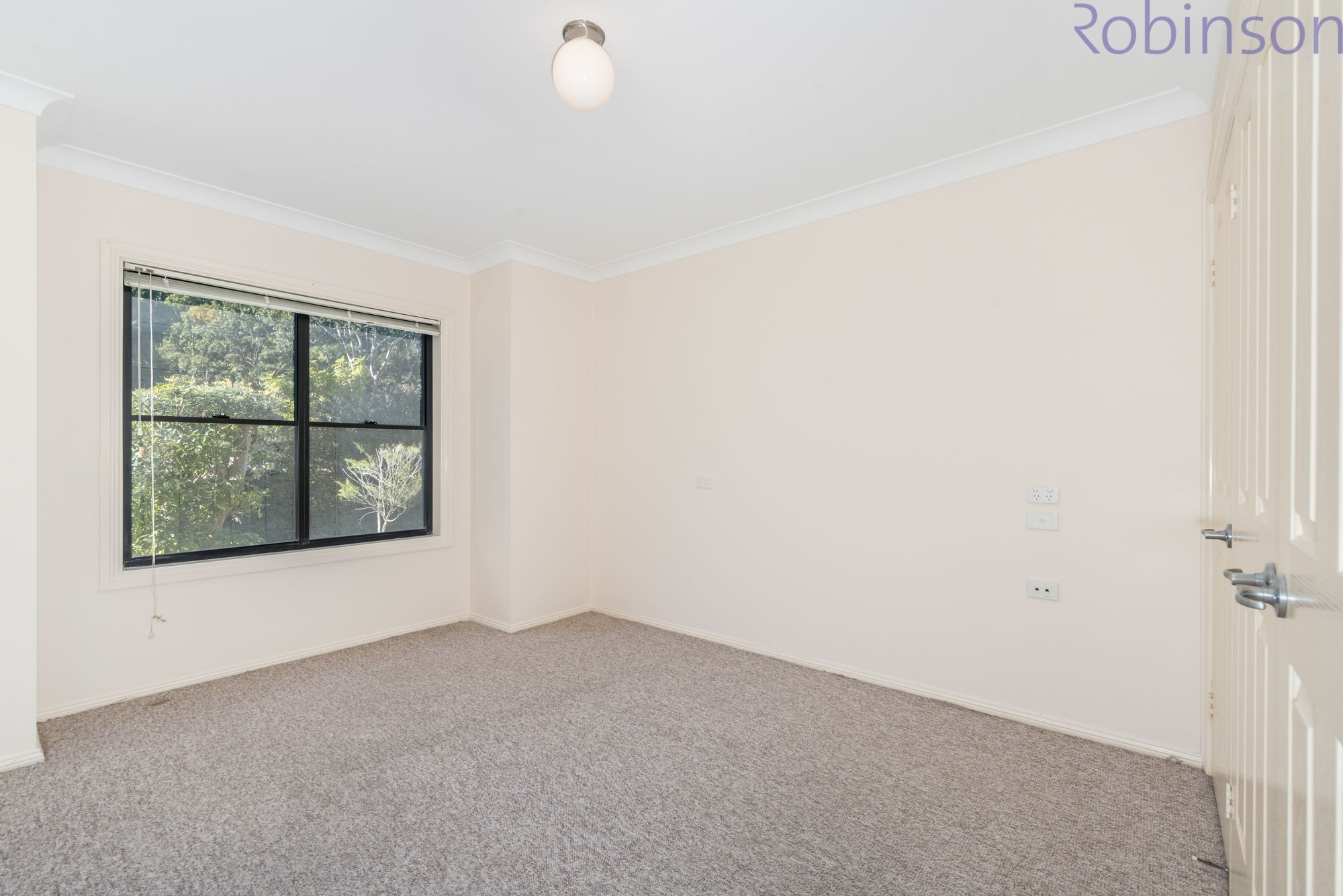 Level G/16/24 Bullsgarden Road, Whitebridge