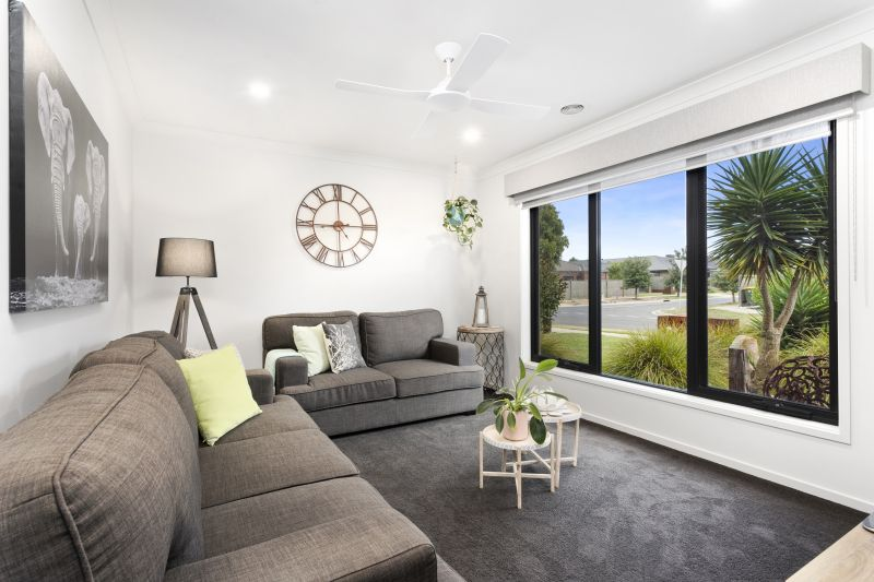 22 Connect Way Mount Duneed