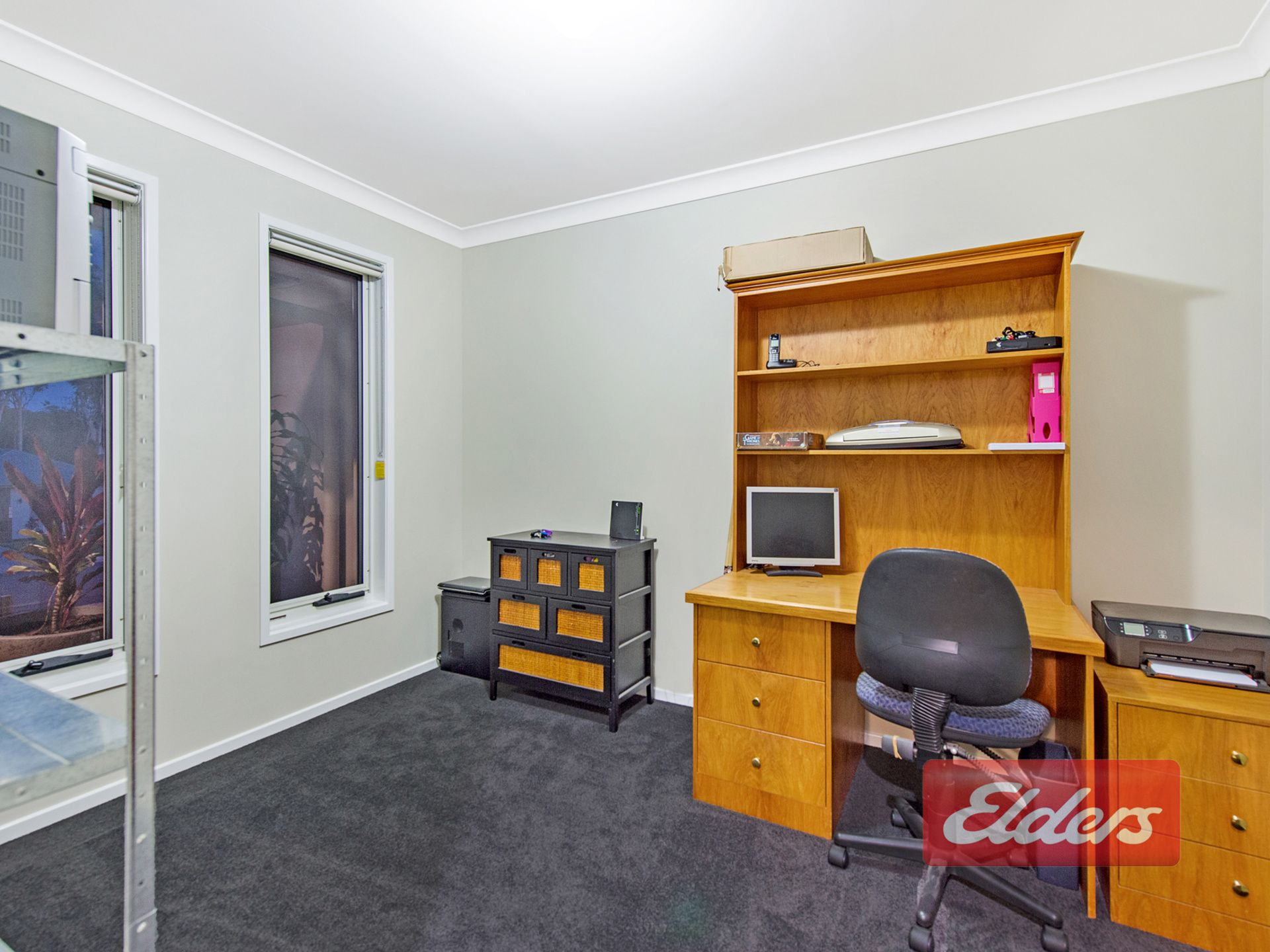 83 Balthazar Circuit, Mount Cotton