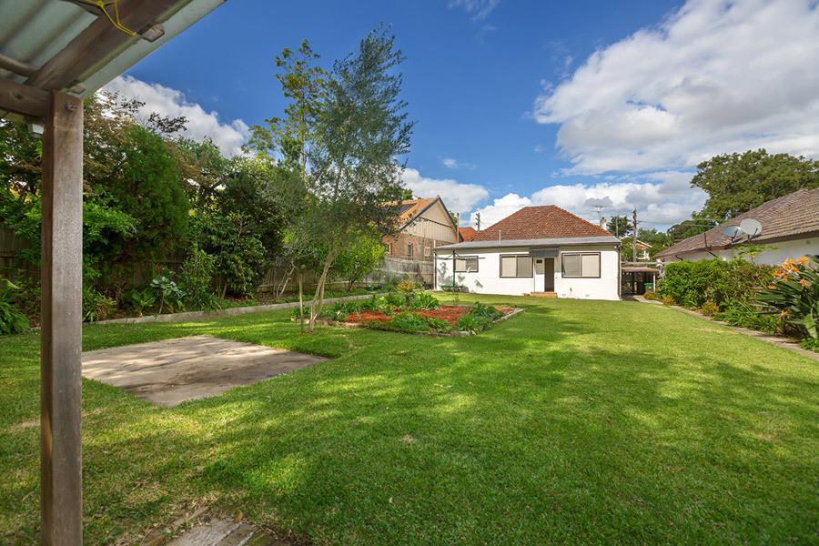 33 Albyn Road, Strathfield