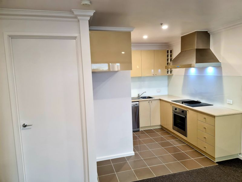 For Sale By Owner: 36/97 Brickworks Drive, Brunswick, VIC 3056
