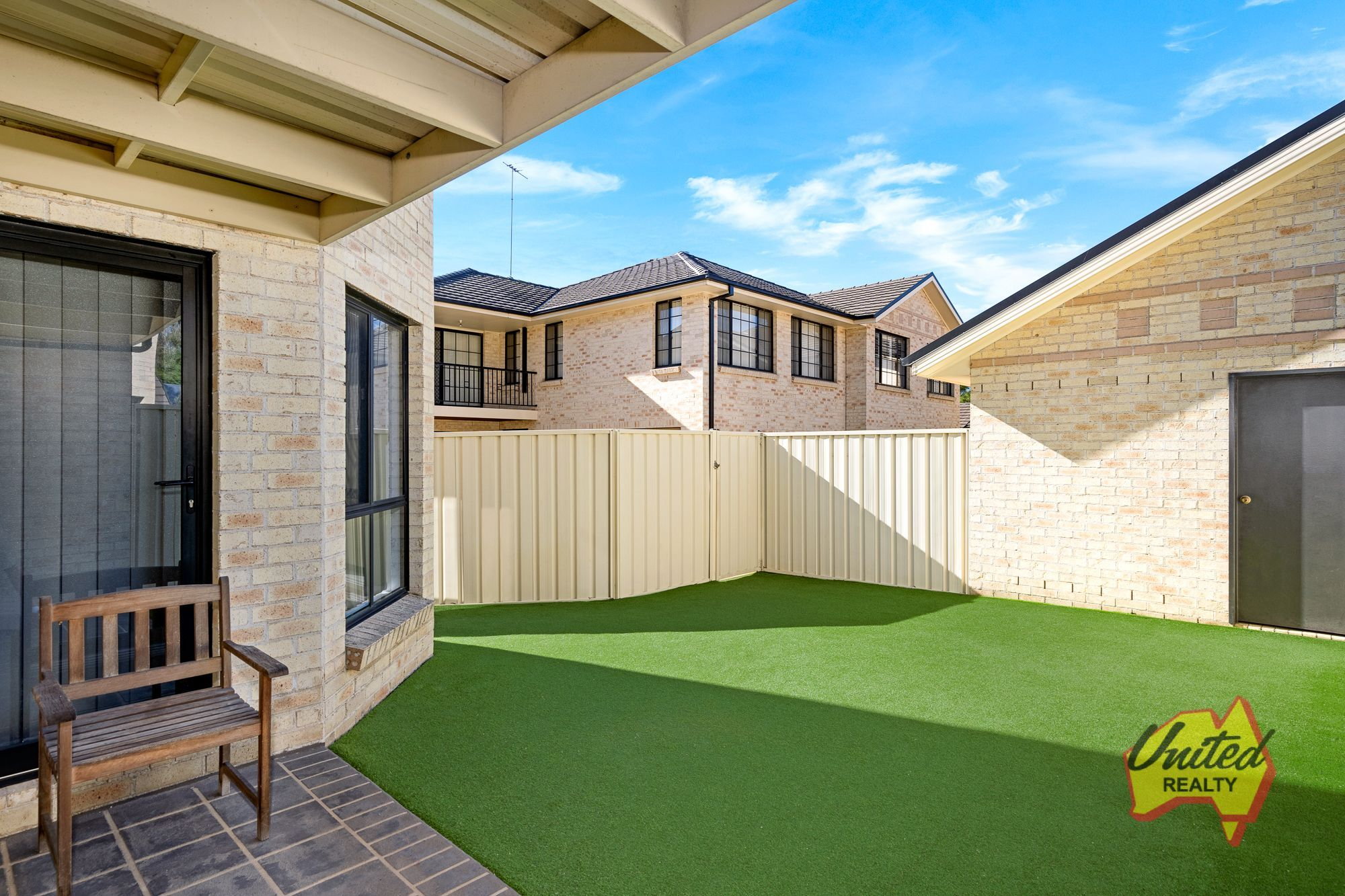 10/60-64 Old Hume Highway Camden 2570