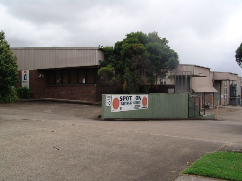 Owner Occupier Opportunity - Energy Efficient Option!