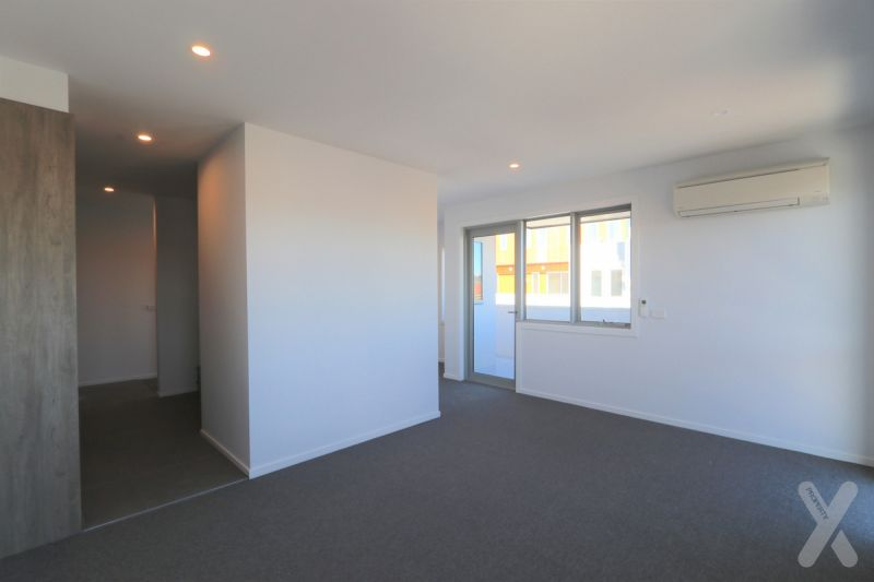 Brand New 2BR Townhouse in the heart of Footscray, LAST REMAINING!!