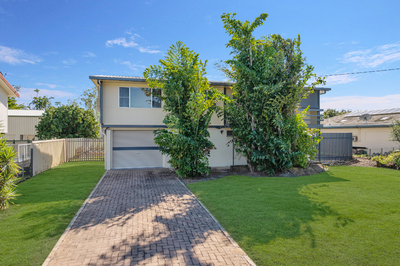 $10,000 PRICE REDUCTION- MOTIVATED OWNER HAS BOUGHT ELSEWHERE & WILL CONSIDER ALL SERIOUS OFFERS!!