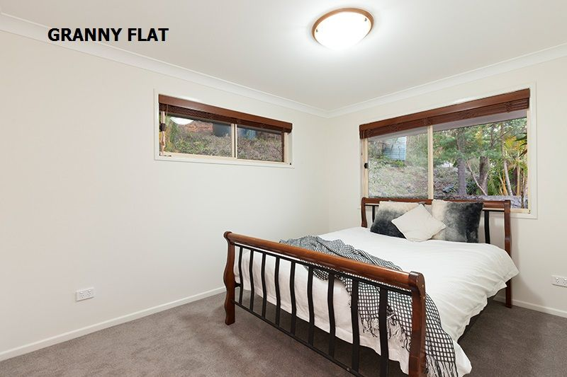 57 Highview Terrace, Daisy Hill