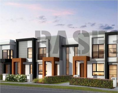 Austral, Lot 85 |  60 Edmondson Ave | Austral
