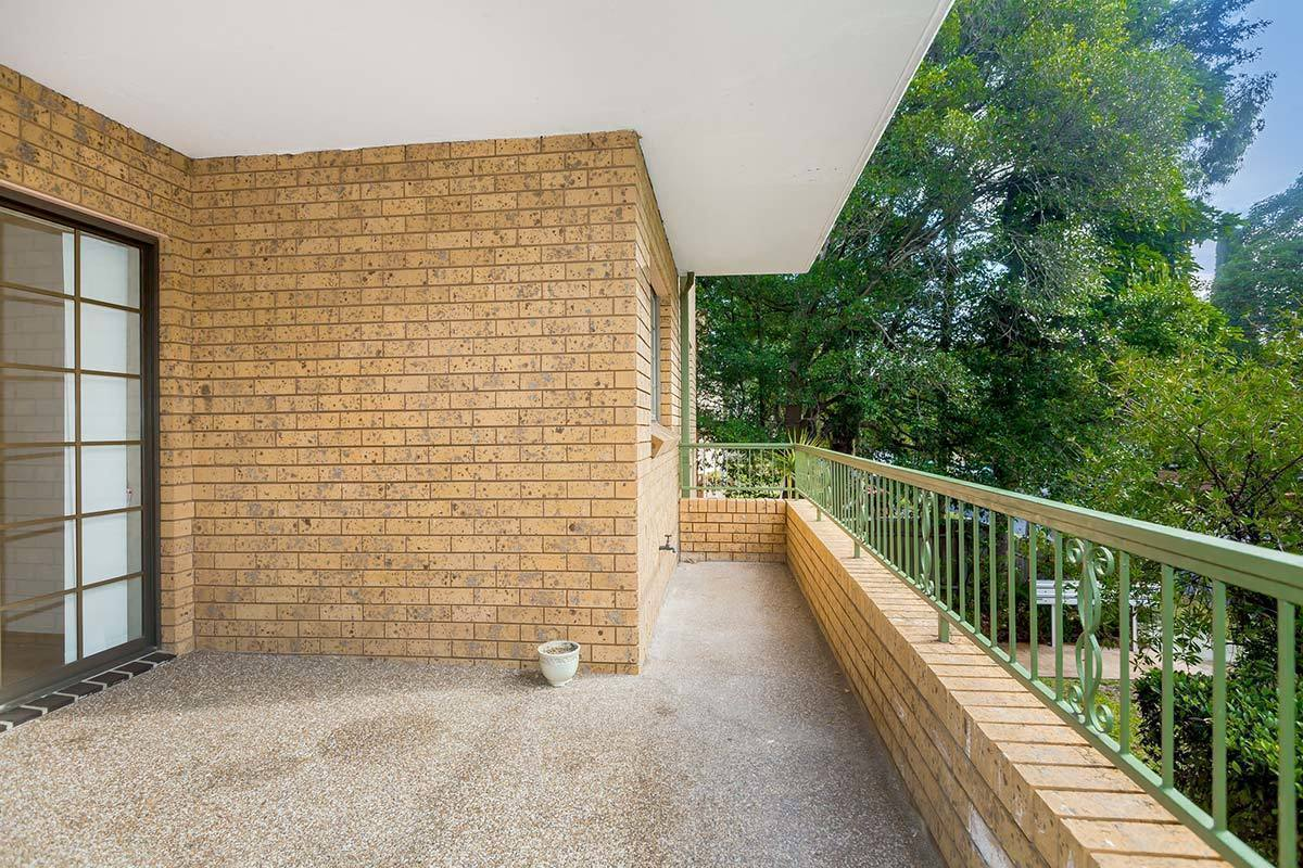 1/7 Rokeby Road, Abbotsford