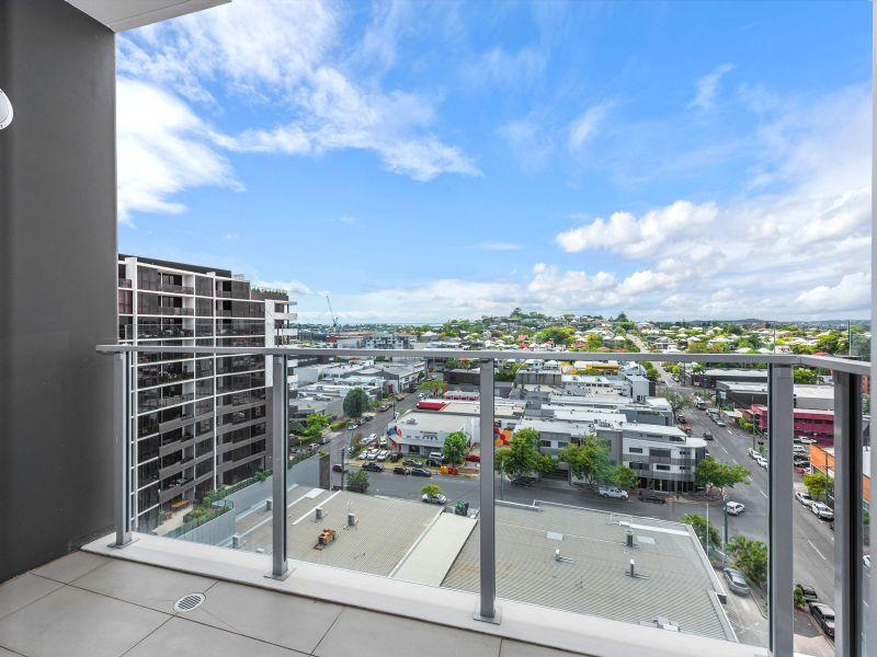 1005/959 Ann Street, Fortitude Valley, QLD
