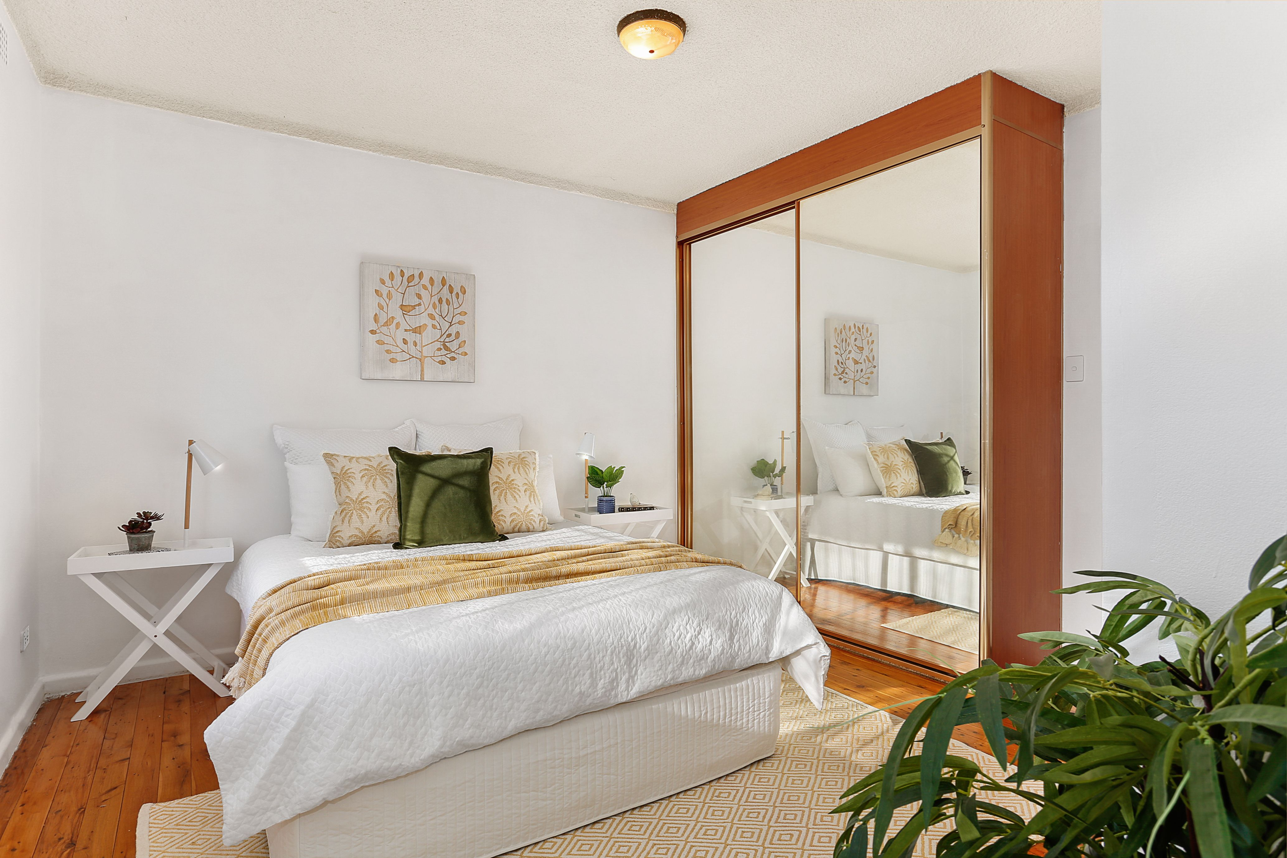 3/121 Lakemba Street, Lakemba NSW 2195