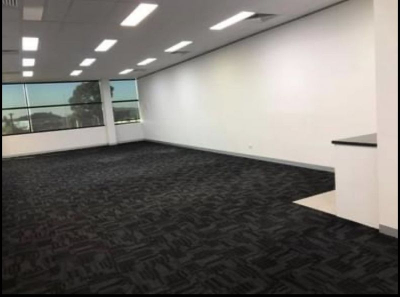 Commercial Property For Lease: 57-69 Forsyth Road, Hoppers Crossing, VIC 3029