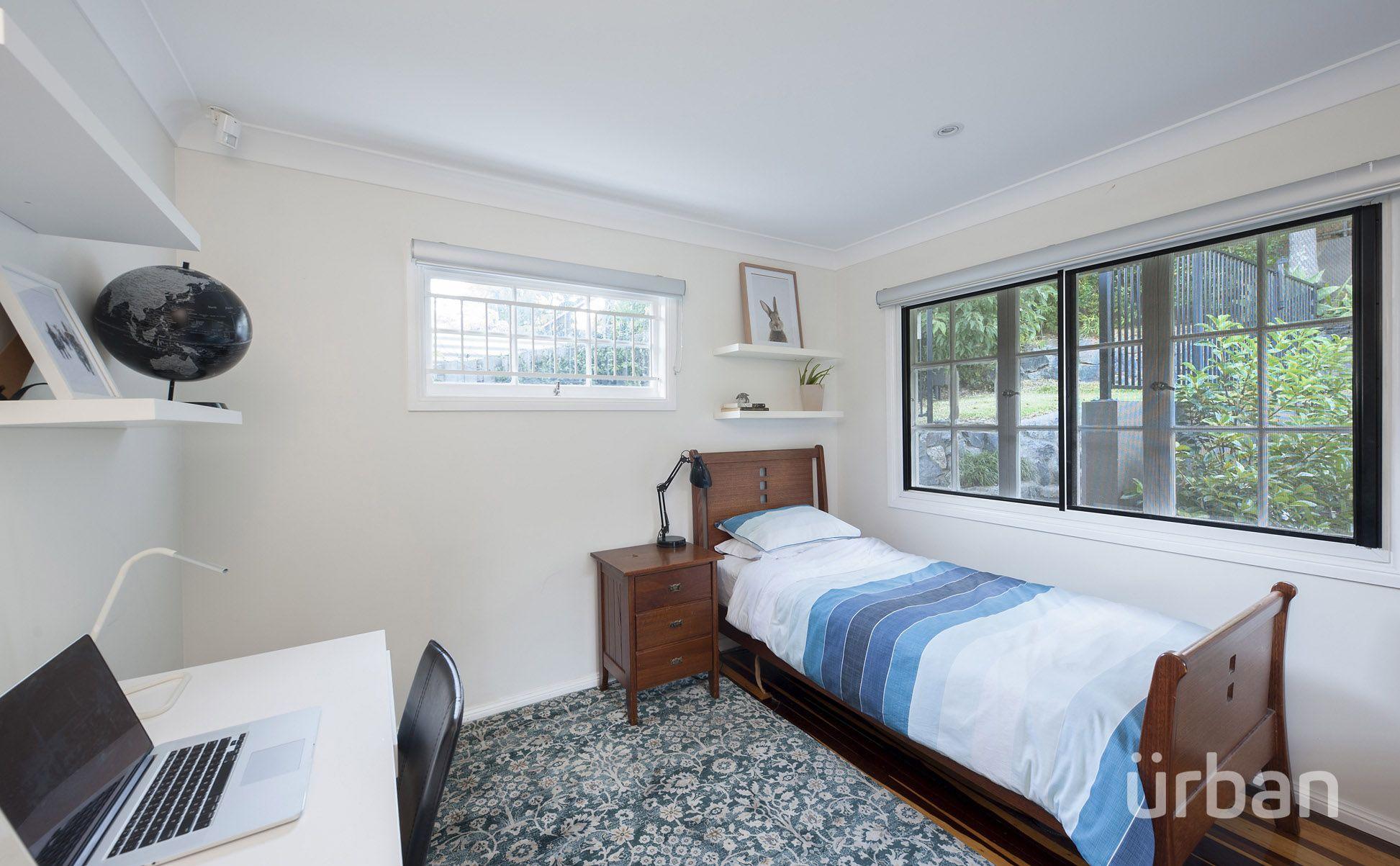19 Rambler Street Bardon 4065