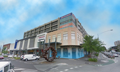 misschu Secures South Melbourne Location