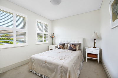 22/16 Admiralty Drive, Breakfast Point