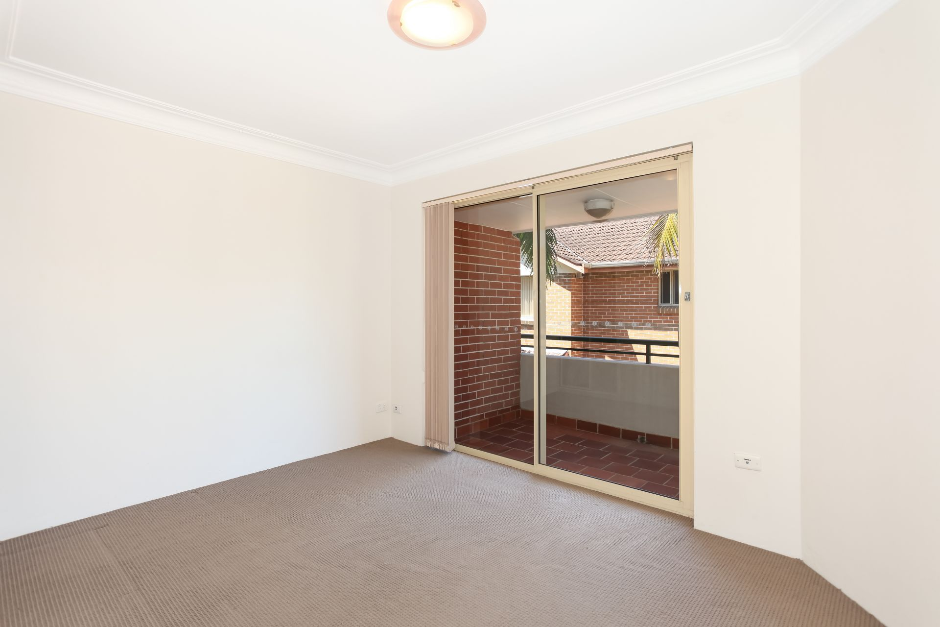 1/184 Hampden Road, Abbotsford NSW
