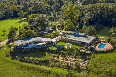 HUONBROOK, NSW 2482