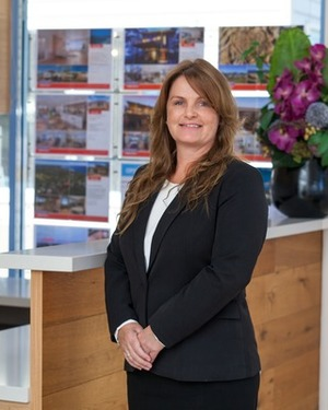 Cheryl Turner - Hayden Real Estate