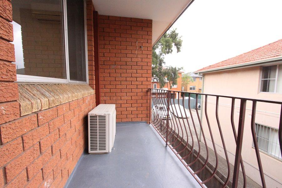 8/58 MacDonald Street, Lakemba NSW 2195