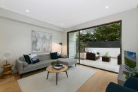 Stunning Town Home, Exceptional Lifestyle Choice