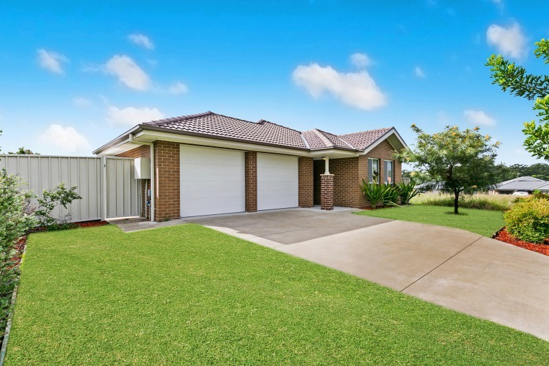 Sold property sold price for raymond terrace 39 manning for C kitchen raymond terrace