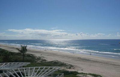 Absolute Beachfront - Hot 1,000sqm Redevelopment Site