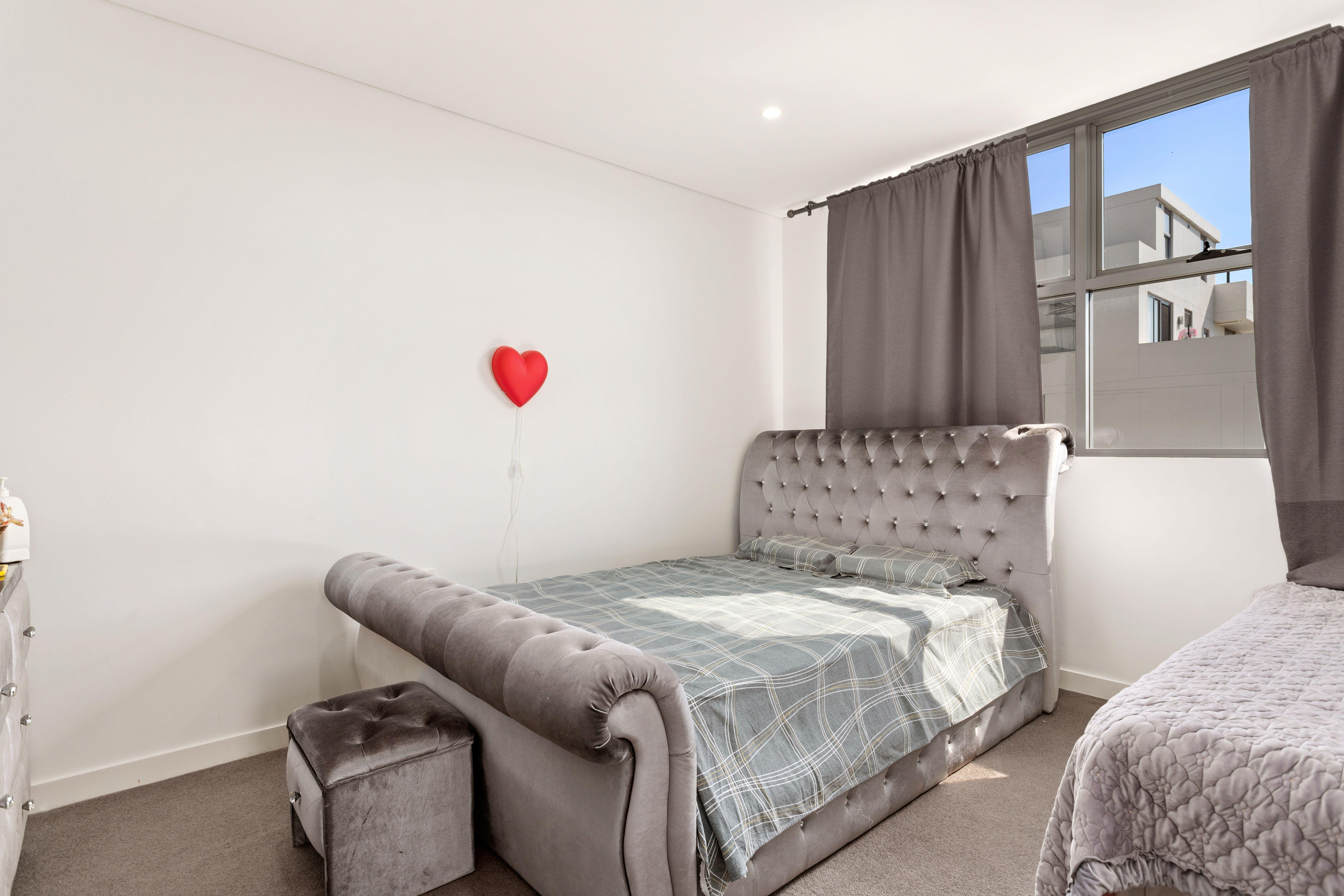 62/235 Homebush Road, Strathfield NSW 2135