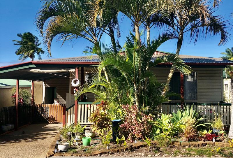 CALOUNDRA WEST, QLD 4551