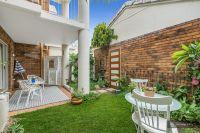 UNDER OFFER! Live Life in Luxury  Stunning River Avenue Garden Apartment!