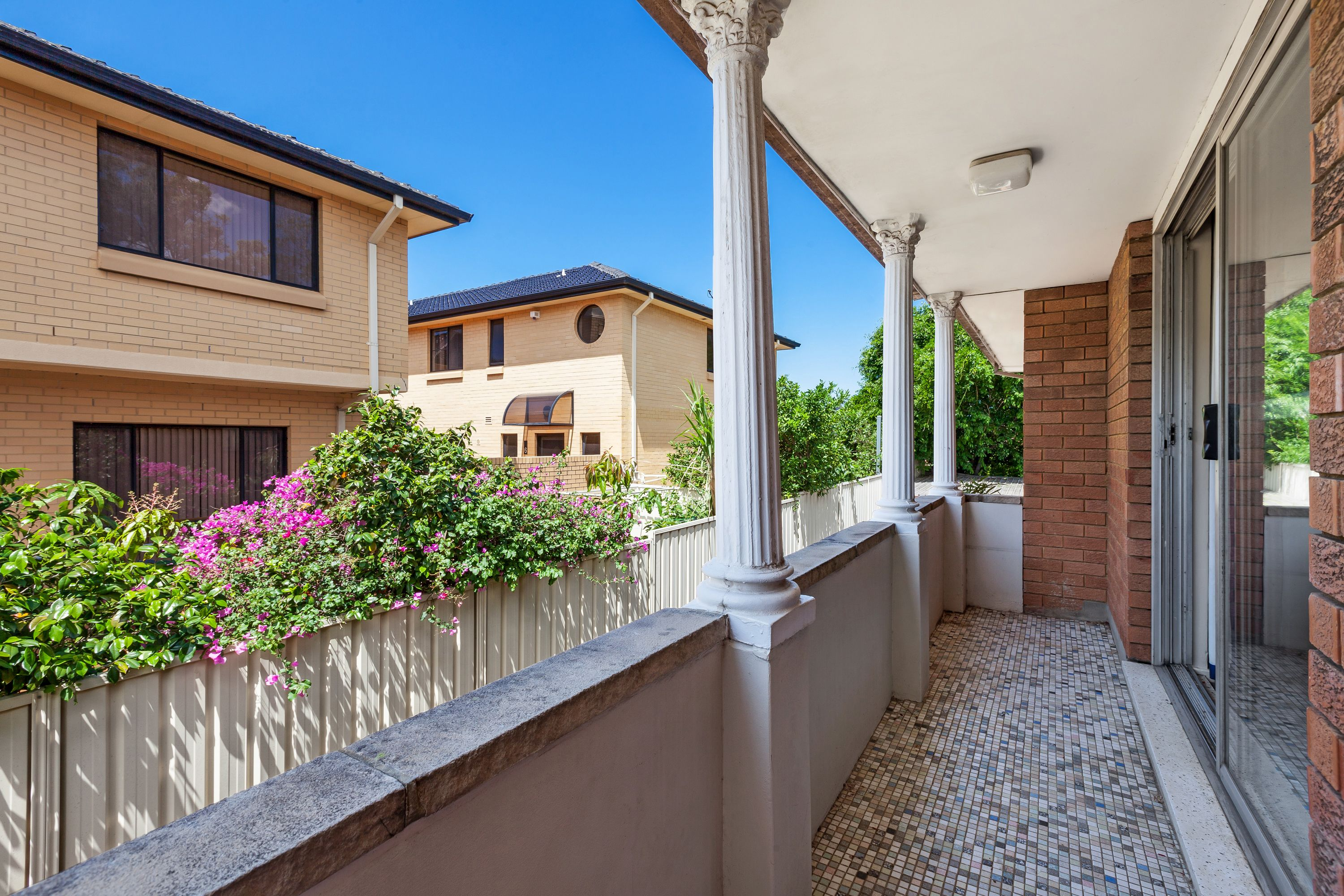 4/152 Wellbank Street North Strathfield 2137