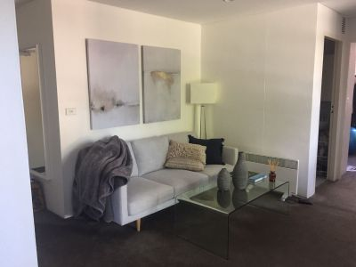 CENTENNIAL PARK, NSW 2021