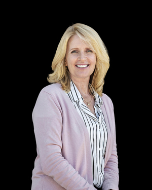 Karen Cormick Real Estate Agent