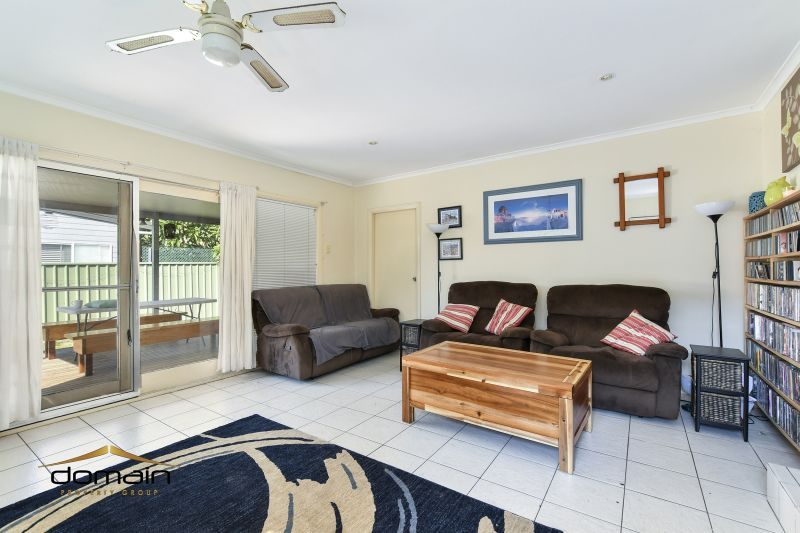 80 Bourke Road Ettalong Beach 2257