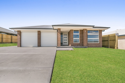 Chisholm, 48 Harvest Boulevard | Harvest Estate
