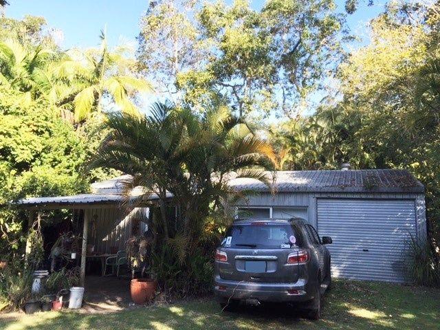 21 Gidgee Court, Doonan QLD 4562