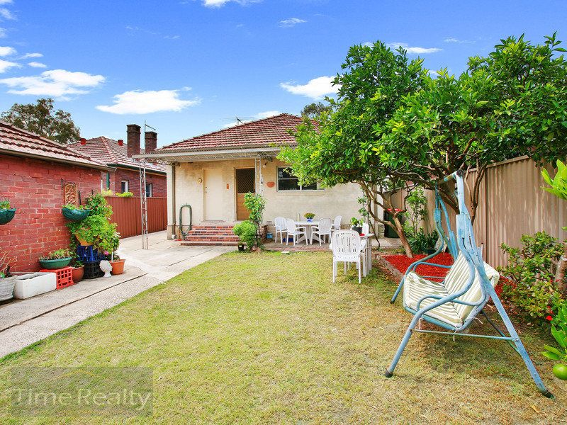 219 Bay Street, Brighton-Le-Sands NSW