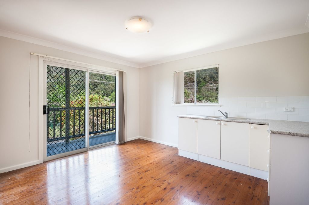 2 Gull Place Tascott 2250