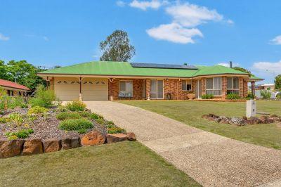 Flinders View Stunner!