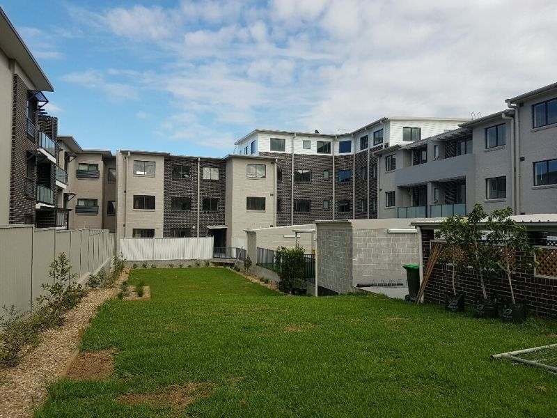 9/278-282 Railway Terrace, Guildford