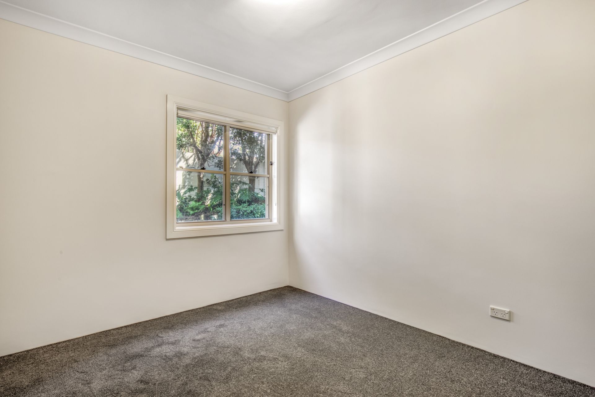 6/5 Figtree Avenue, Abbotsford