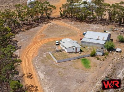 37743 South Coast Highway, Wellstead