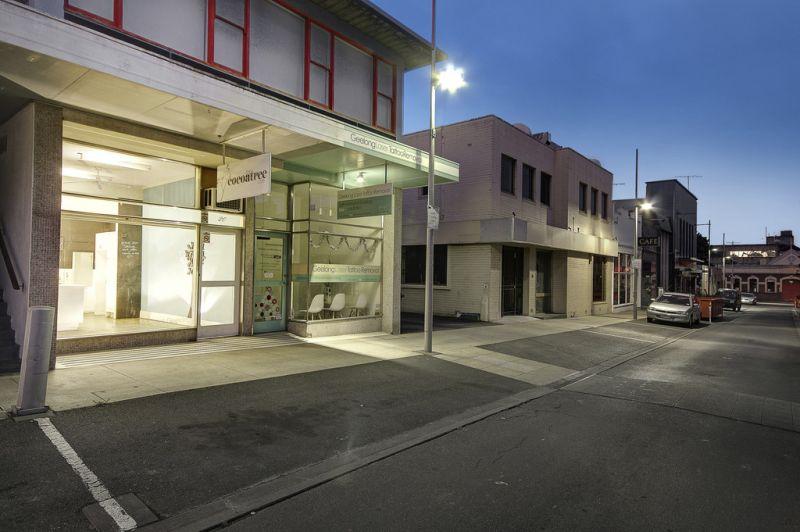 20 James Street Geelong