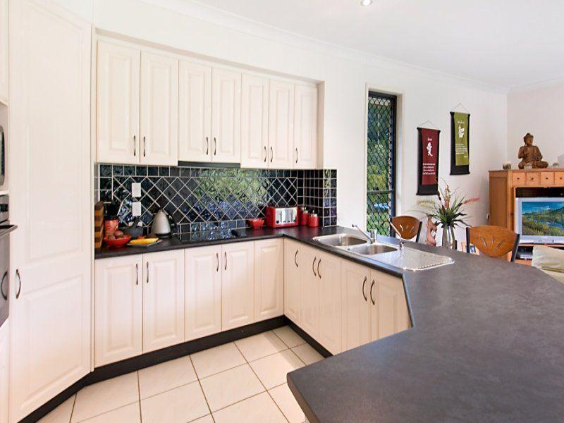 3 Piccabeen Street, Doonan QLD 4562