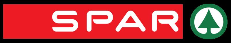 Spar Grocery & Convenience Store - Tallebudgera, Gold Coast