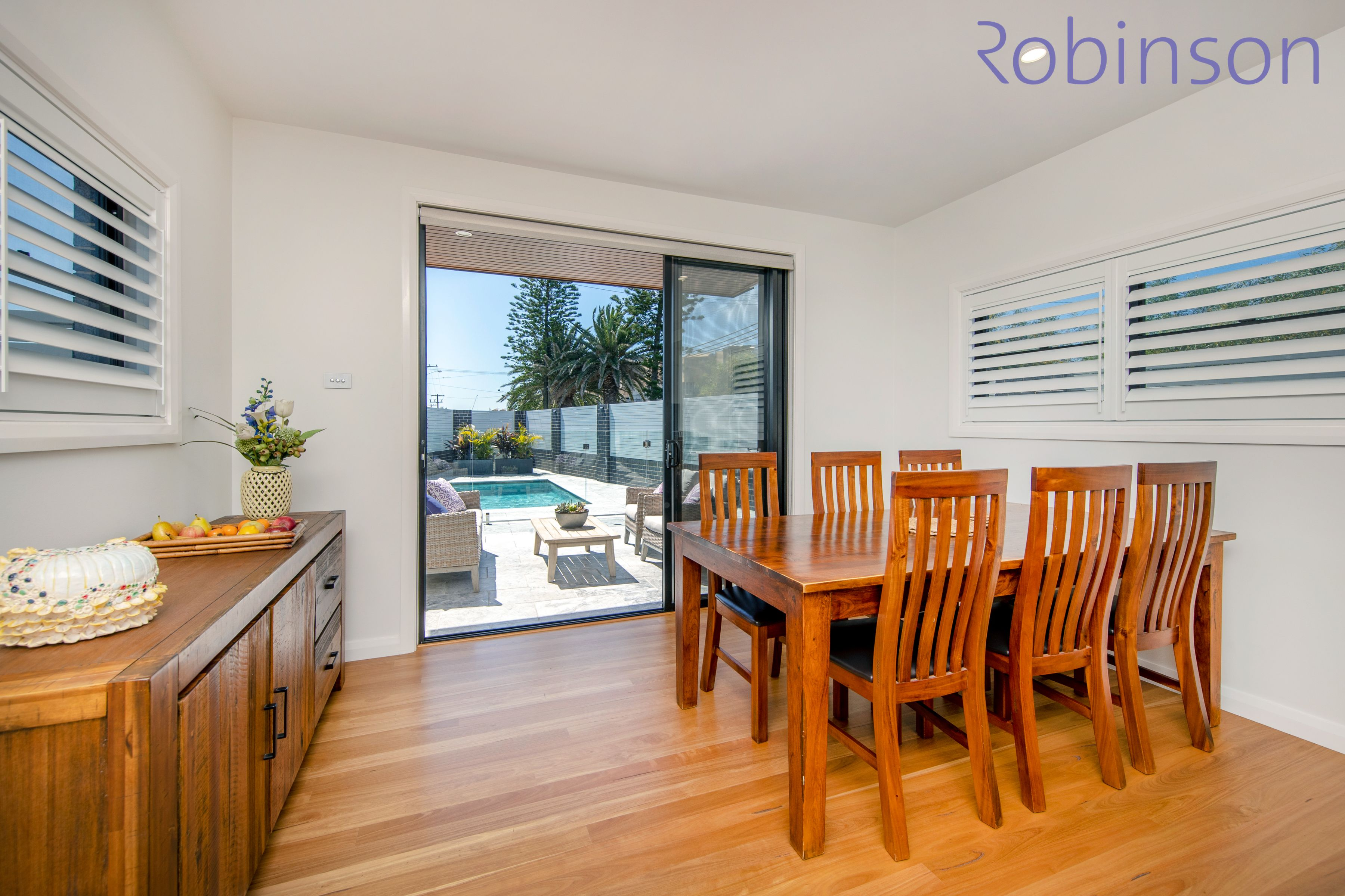 1/2A Frederick Street, Merewether